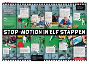 uitleg-stop-motion-Niek-Michelstop-motion-workshops-PO